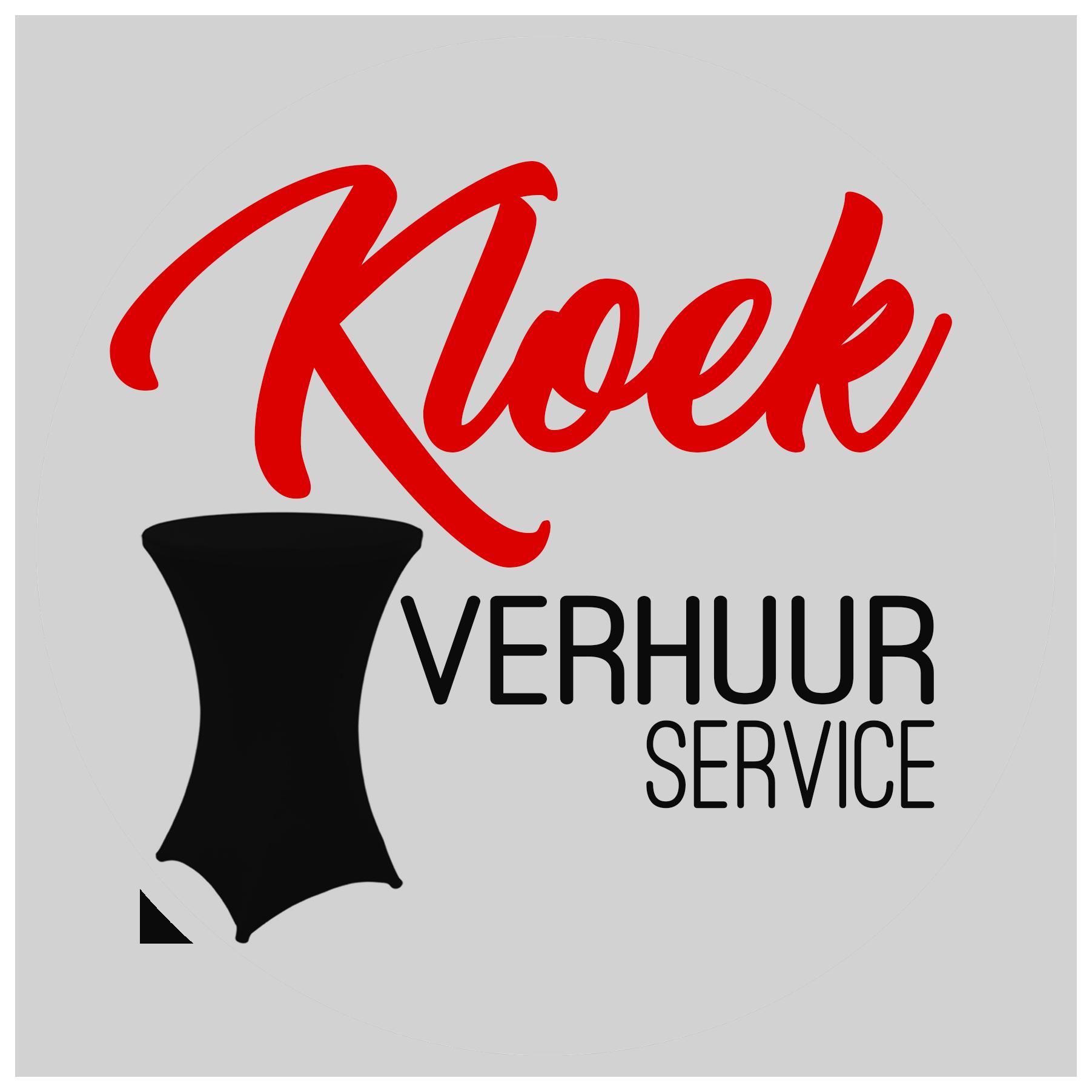Kloek Verhuur Service